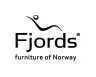 Fjords furniture of Norway
